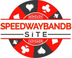 speedwaybandb